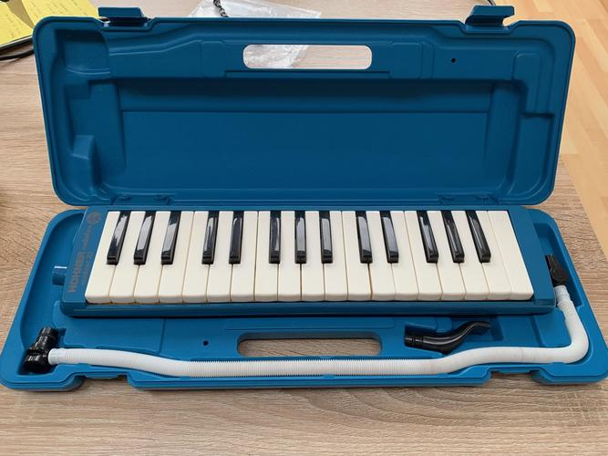 Hohner Melodica Student 32 BL